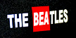 Beatles logo.