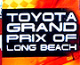 06 Grand Prix Button