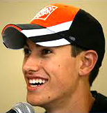 Joey Logano 180 headshot.