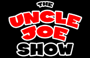2015 Uncle Joe Show Small logo 180x117px