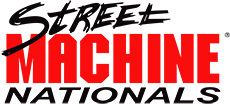 small Muscle Car Nationals logo 230x104px