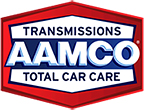 15 AAMCO 144x110px logo