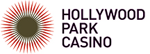 16 Hollywood Park Casino logo 216x79px logo