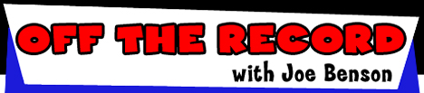 Off The Record 2012 468x103px logo