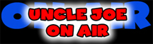 J.B. On The Air '11logo 216x62px