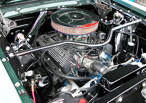 1965 Thunderbird Window Wiring Diagram also A Balancing Shaft Pump further 1962 Ford 4000 Industrial Tractor Wiring Diagram besides 1964 Ford Galaxie Steering Diagram furthermore Galaxie. on 1964 ford fairlane wiring diagram