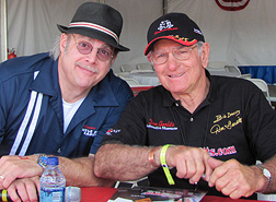 Big Daddy Don Garlits.